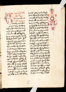 APIB 27, p. 19