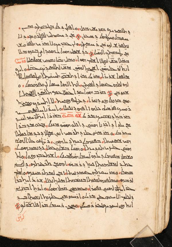 DIYR 83, f. 35v