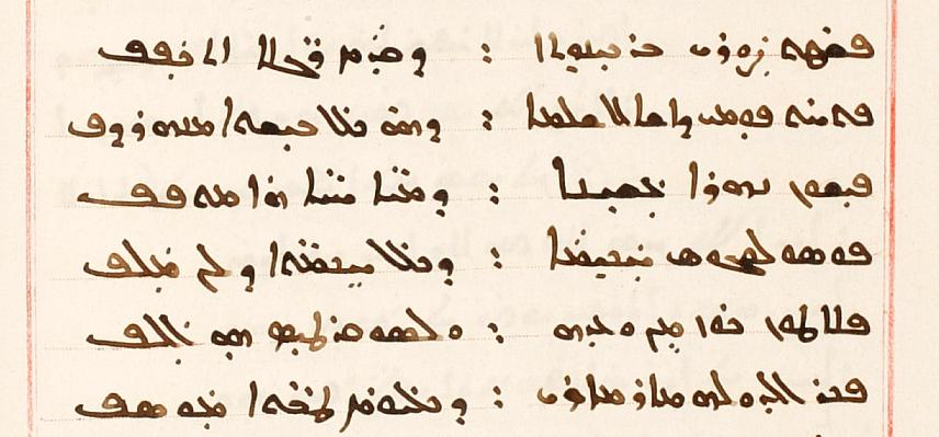 CFMM 144, p. 261