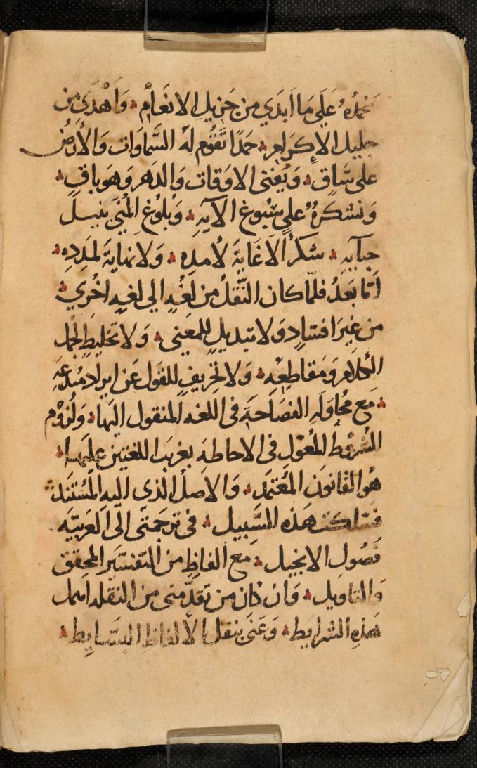 CCM 91, f. 11v