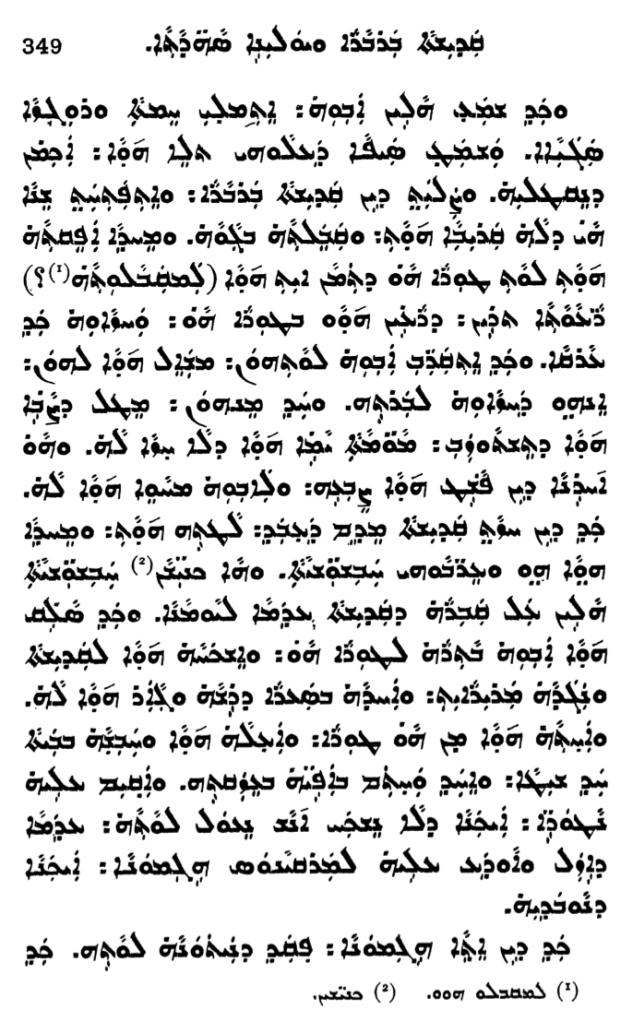 bedjan_ams_III_349