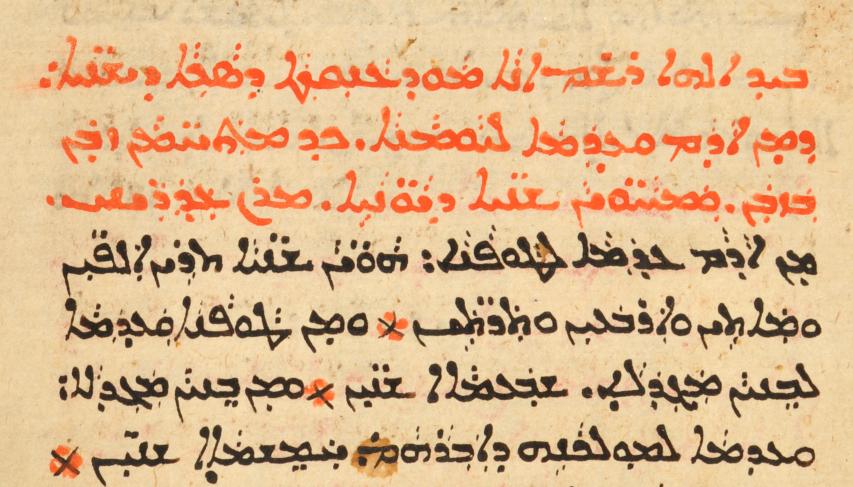 CCM 20, f. 235r