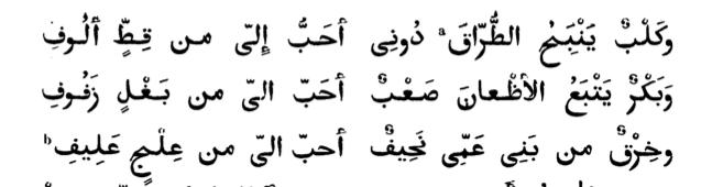al-hariri_durrat_p42