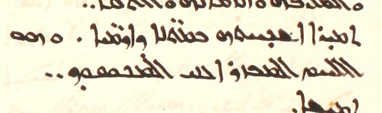 SMMJ 229, f. 311v