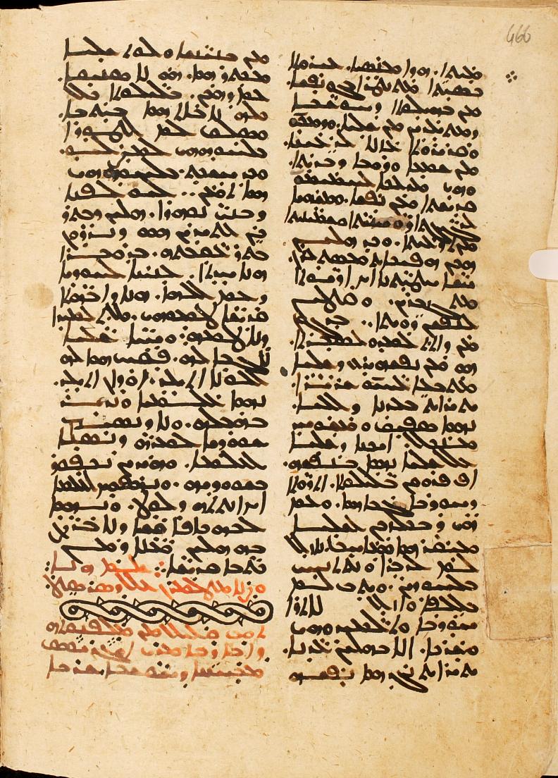 CFMM 417, p. 466