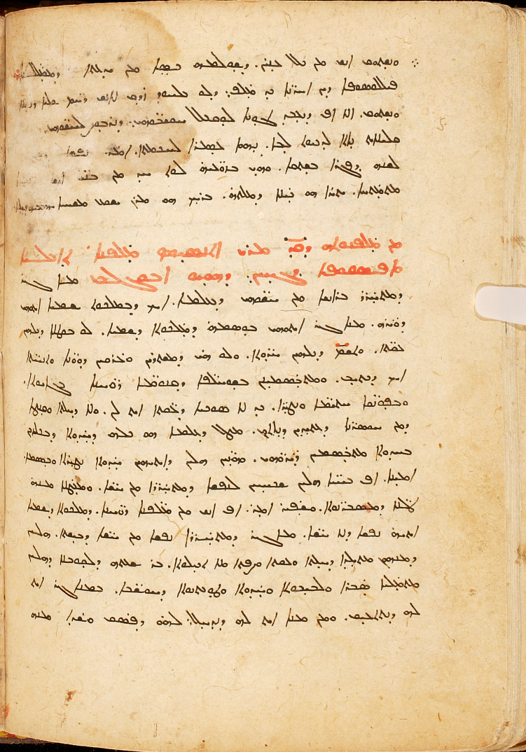 CFMM 418, f. 235v