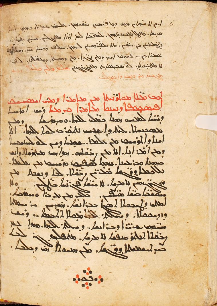 CFMM 418, f. 243v