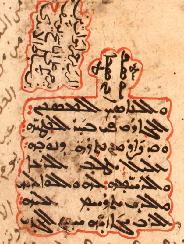 SMMJ 250, f. 246r